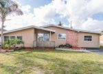 Foreclosed Home en NW 11TH ST, Hollywood, FL - 33024