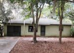 Foreclosed Home en LEAR AVE, Lake Placid, FL - 33852