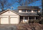 Foreclosed Home en OZARK DR, North Little Rock, AR - 72116
