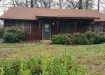 Foreclosed Home in MILAN DR, Montgomery, AL - 36109