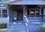 Foreclosed Home en WIND RD, North Augusta, SC - 29860
