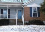 Foreclosed Home en WELSHWOOD CT, Goodlettsville, TN - 37072