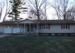 Foreclosed Home in LIMESTONE BLVD, Chillicothe, OH - 45601
