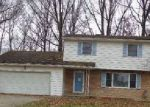 Foreclosed Home en BOTT ST, Youngstown, OH - 44505