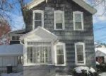 Foreclosed Home en N 1ST ST, Titusville, PA - 16354