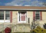 Foreclosed Home en BURRIDGE RD, Parkville, MD - 21234