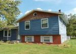Foreclosed Home en YORKSHIRE AVE, Rice Lake, WI - 54868