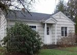 Foreclosed Home en DEARBORN AVE, Shelton, WA - 98584
