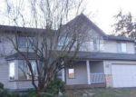 Ejecuciones Hipotecarias en Auburn, WA, 98001, Identificación: F4094878