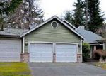 Foreclosed Home en 109TH STREET CT E, Bonney Lake, WA - 98391