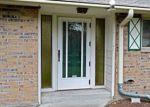 Ejecuciones Hipotecarias en Puyallup, WA, 98375, Identificación: F4094886