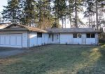 Foreclosed Home en SW 13TH AVE, Oak Harbor, WA - 98277