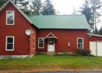 Foreclosed Home en S WHITEFIELD RD, Whitefield, NH - 03598