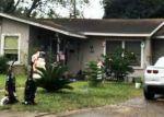 Foreclosed Home en E CROCKETT ST, Beeville, TX - 78102