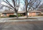Foreclosed Home en S AUSTIN ST, Amarillo, TX - 79109