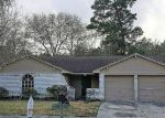 Foreclosed Home en GLENEAGLE DR N, Conroe, TX - 77385