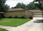 Foreclosed Home en SAGEHILL DR, Houston, TX - 77089