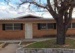 Foreclosed Home en MORRISON DR, Big Spring, TX - 79720
