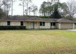 Foreclosed Home en HAMSHIRE RD, Hamshire, TX - 77622