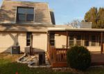 Foreclosed Home en MOJAVE DR, Granbury, TX - 76049