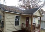 Foreclosed Home en NELMS DR SW, Atlanta, GA - 30315