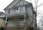 Foreclosed Home in W MAIN ST, Alliance, OH - 44601