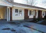 Foreclosed Home en TARHEEL DR, Havelock, NC - 28532