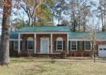 Foreclosed Home en CHADWICK AVE, Havelock, NC - 28532