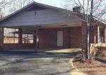 Foreclosed Home in EASTHAVEN DR, Newton, NC - 28658