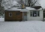 Foreclosed Home en WILMUTH AVE, Buffalo, NY - 14218