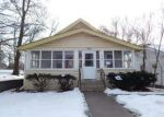 Foreclosed Home in BUSH AVE, Saint Paul, MN - 55106