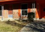 Foreclosed Home en ROBERT ST, Bastrop, LA - 71220