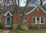 Foreclosed Home in WOODLAWN AVE, Shreveport, LA - 71104