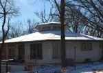 Foreclosed Home en HICKORY LN S, Vassar, KS - 66543