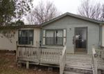 Foreclosed Home in SW MEADOWLARK RD, Andover, KS - 67002