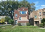 Foreclosed Home en S WENTWORTH AVE, Chicago, IL - 60620