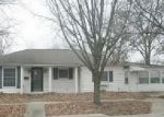 Foreclosed Home en 13TH ST, Carlyle, IL - 62231
