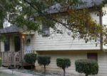 Foreclosed Home en BUTNER RD, Atlanta, GA - 30349