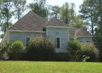 Foreclosed Home en PINE CONE RD, Moultrie, GA - 31768