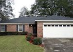Foreclosed Home en WHITE OAK ST, Columbus, GA - 31907