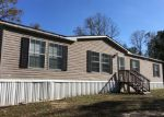 Foreclosed Home en NE 60TH ST, Bronson, FL - 32621