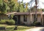 Foreclosed Home in E 5TH ST, Saint Cloud, FL - 34769