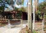 Foreclosed Home en E HENRY AVE, Tampa, FL - 33610