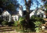 Foreclosed Home en W MAIN ST, Blytheville, AR - 72315
