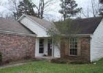 Foreclosed Home en PINE SUMMIT CT, Little Rock, AR - 72204