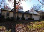 Foreclosed Home en CEDARWOOD DR, Sherwood, AR - 72120