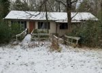 Foreclosed Home en LAZY LN, Shirley, AR - 72153