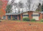 Foreclosed Home in WORLEY LN, Montgomery, AL - 36106