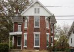 Foreclosed Home in HARMONY WAY, Evansville, IN - 47720