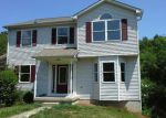 Foreclosed Home in ENCLAVE MANOR DR, New Paltz, NY - 12561